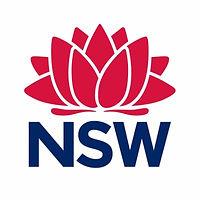 NSW-government-health.jpg