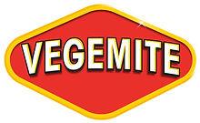 Vegemite_logo_vAO19.jpg