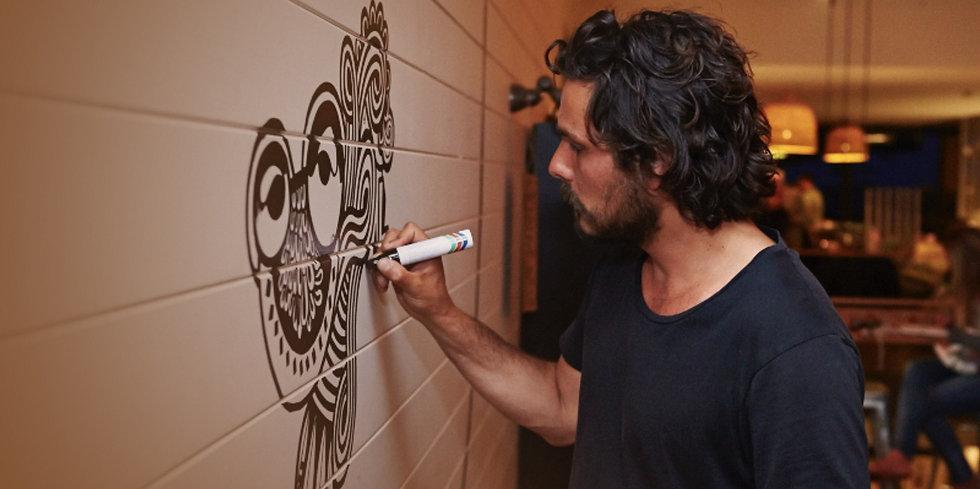 INDO-Draw-walls_paint.jpg