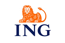 ing-direct-logo.png