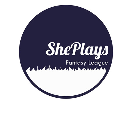 New Partnership with ShePlays