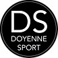Doyenne Sport
