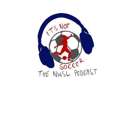 Helen Hardy launches 'It's Not Soccer'