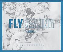 2021-FLY-SNOW-COVER_edited.jpg