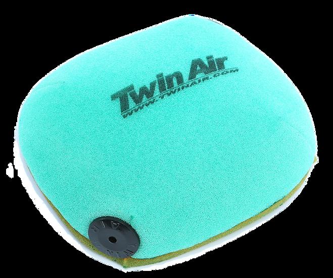 TWIN AIR PRE-OILED AIR FILTER