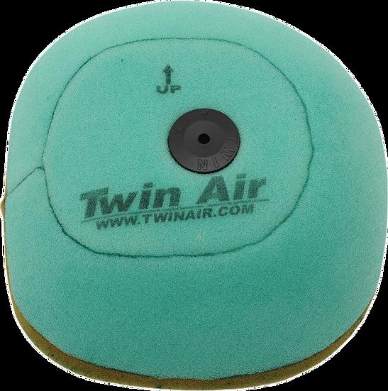 2013-17 85-450 TWIN AIR PRE-OILED AIR FILTER