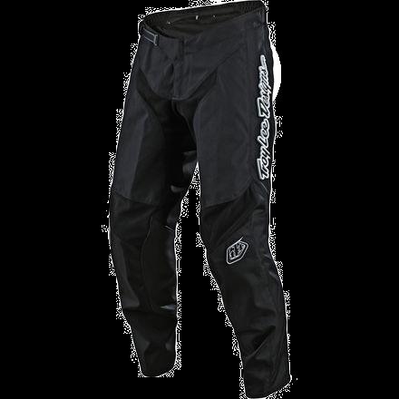 Troy Lee Designs 2021 GP Pants - Mono