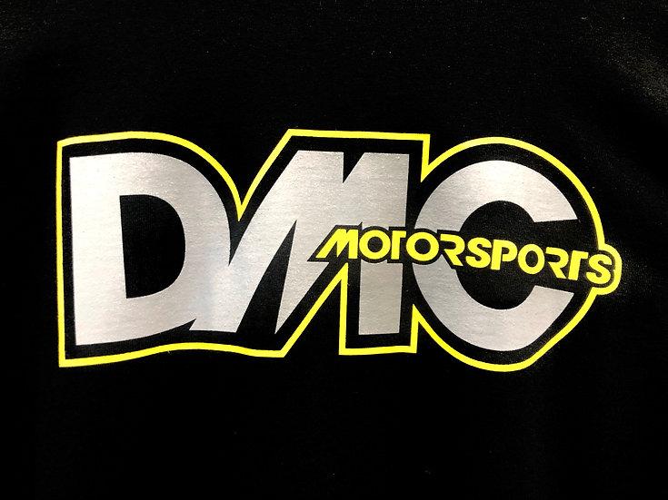 DMC Motorsports T-shirts
