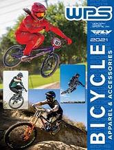 2021-Bicycle-Frnt-Cover-RGB_edited.jpg