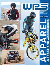2021-Apparel-Frnt-Cover_edited.jpg