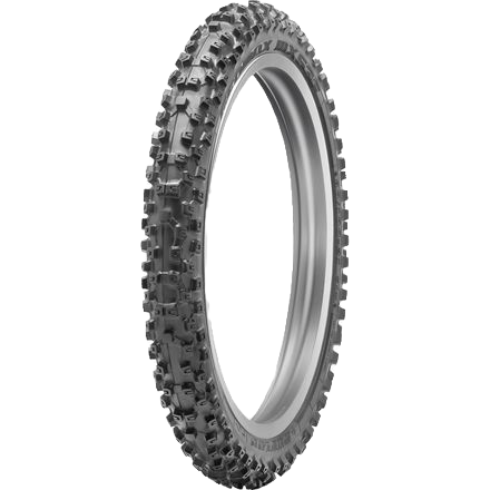 Dunlop Geomax MX53 Front Tire