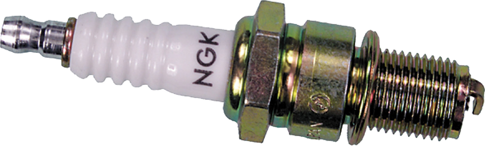 NGK SPARK PLUG #4322/10
