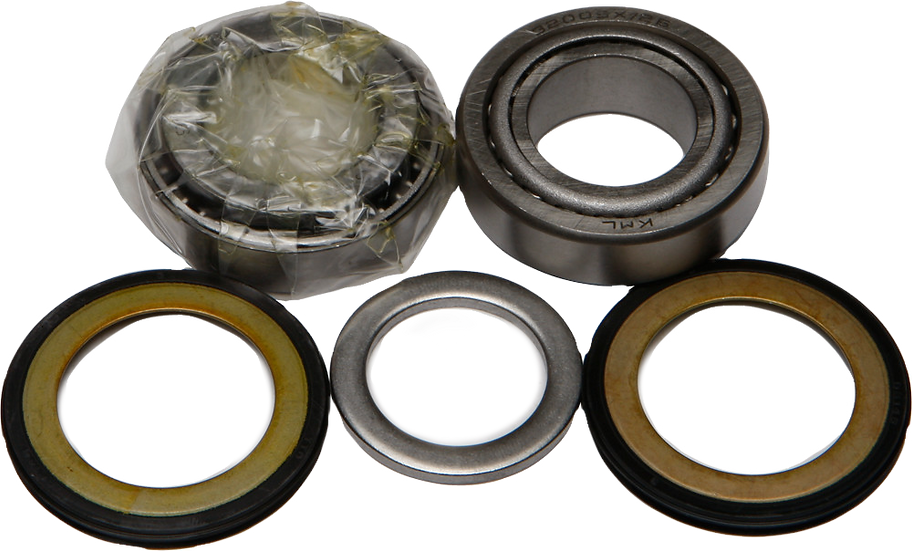 ALL BALLS HONDA STEERING BEARING/SEAL KIT
