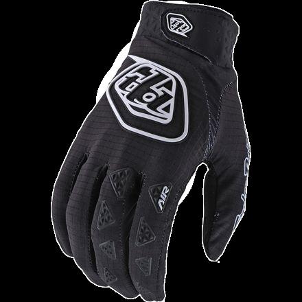 Troy Lee Designs 2021 Air Gloves