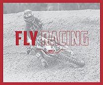 2021-FLY-Racing-Cover_edited.jpg