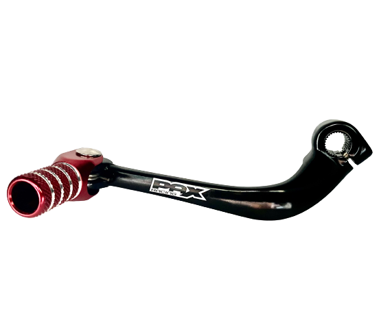 PAX RACING CRF110 SHIFT LEVER 2013-2021