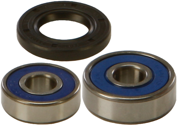 ALL BALLS HONDA REAR WHEEL BEARING/SEAL KIT