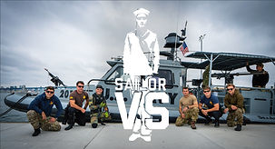 Sailor VS Streamys Thumbnail v1.jpg