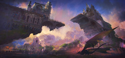 donglu-yu-fantasy-castle-lowres
