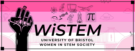 Women in STEM Society