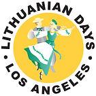 2021 LTD logo English small.jpg