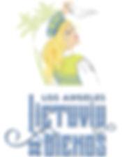 2019 logo website Eng.jpg