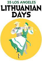 2021 LT days logo English small.jpg