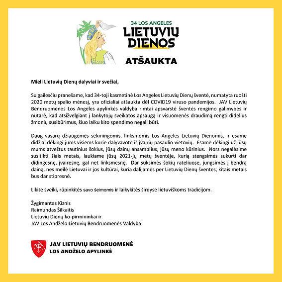 Lietuviu Dienos 2020 - atsauktas LT.jpg
