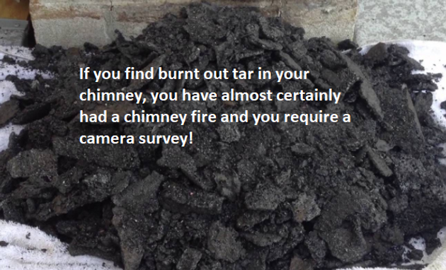 Chimney-Creosote.png