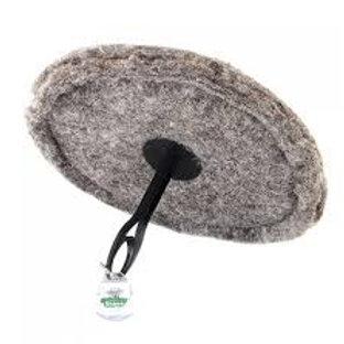 Chimney Sheep