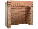 Brick Stove Chamber.jpg