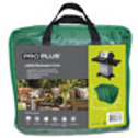 ProPlus Classic Cover for Large BBQ