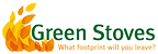 Gren Stoves Spare Parts