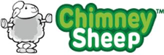 chimney sheep 3.png