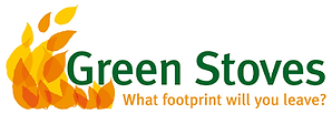 Green stoves.png