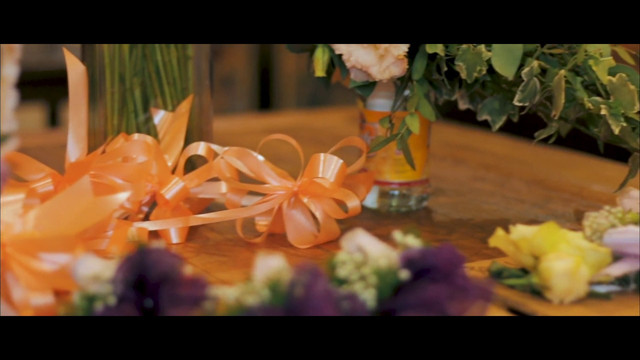Kuching Malaysia Wedding Video | Linus and Megan