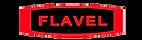 Flavel stoe spare parts