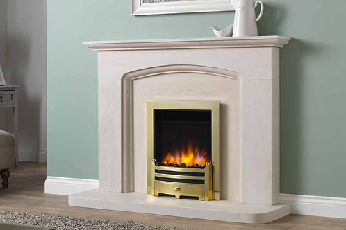 """3D Ecoflame Electric fire 16"""""""