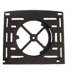 TR Stoves Main Grate