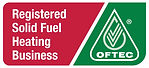 Approved by OFTEC to fit service and ins