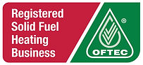 OFTEC Registered Solid Fuel Business