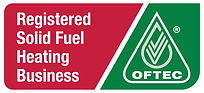 Oftec Solid Fuel Approved Business