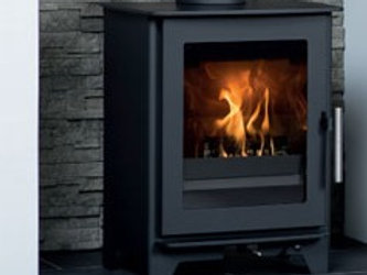 Heta Inspire 40 Stove Replacement Firebrick Set