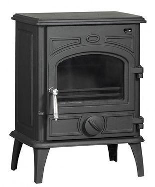 Sanremo 4kw stove.jpg