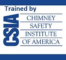Chimney Safety Institute of america.PNG