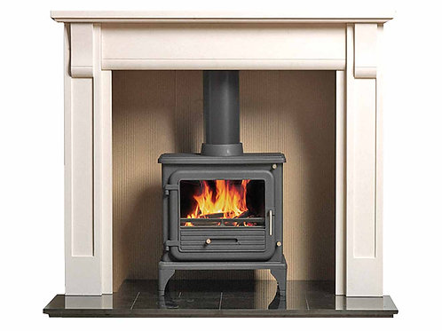 High Temperature Stove Chamber Panels