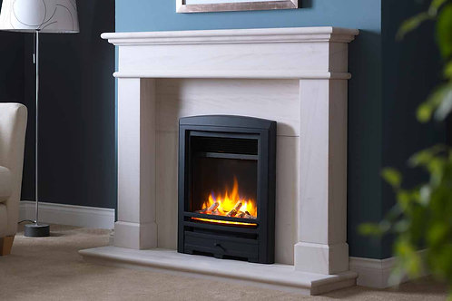 charlton and jenrick electric fires dublin