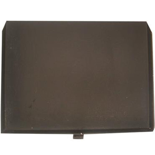 Replacement Ash pan for green stoves
