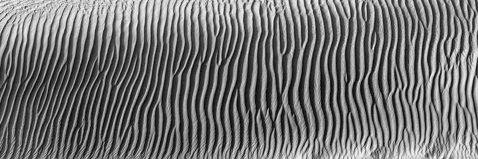 Zebra Striped Sand.jpg