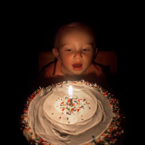 boys first birthday